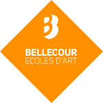 logo-bellecour