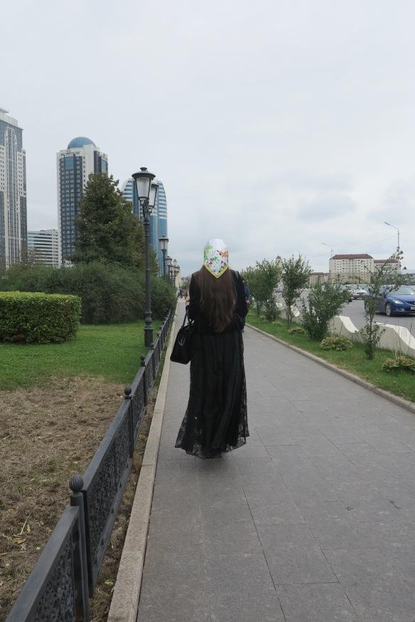 Grozny_1