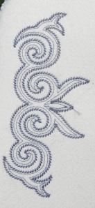 motif2